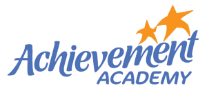 Achievement Academy